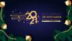 GBR Thanksgiving 2021-01